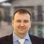 Profile photo of Davor Geci