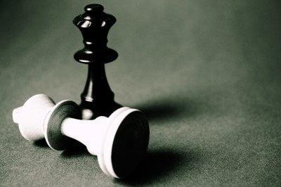 32bit 64bit Excel Chess