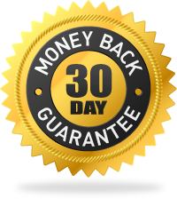 Virtual Forms 30 day money back guarantee